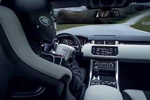 Range Rover La Centrale : le range rover sport svr pebble beach ~ Medecine-chirurgie-esthetiques.com Avis de Voitures
