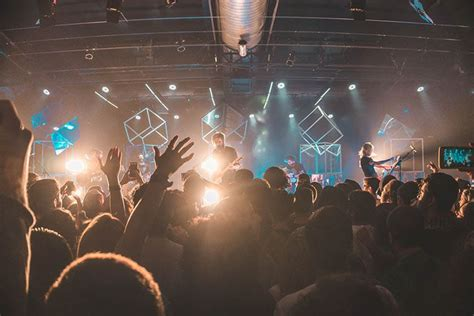 Music promo channels are youtube channels that regularly upload curated new music. What is a Music Promoter? How Music Industry Promoters Make Money