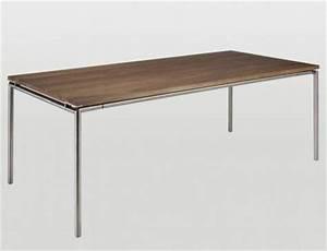 Bert Plantagie Tisch : tischplatte gestell online bestellen bei yatego ~ Yasmunasinghe.com Haus und Dekorationen
