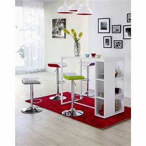 Chaise Haute Pour Cuisine : chaise haute pour cuisine schmidt advice for your home ~ Melissatoandfro.com Idées de Décoration