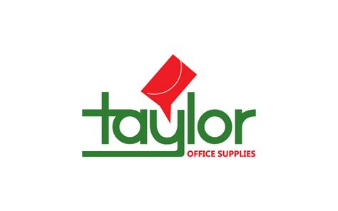 Office Supplies Companies by Supplies Office Supplies Uk
