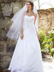 wedding dress fall 2012 davids bridal wedding gown wg3464 With davids bridal wedding dress preservation