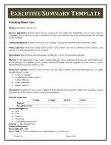 microsoft word resume template 2013 free executive summary template sadamatsu hp