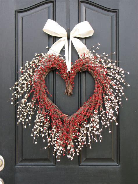 The Kissing Wreath Door Wreaths Valentine's Day Wreath. Garage Door Repair Flint Mi. Bathtub With Door. Door Knob Plate Cover. Garage Renovation Cost. Screen Shower Doors. Butlers Pantry Door. Bathroom Door Handles. Barn Door Prices