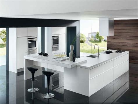 cuisine nobilia conforama mc creaties moderne en landelijke keukens moderne
