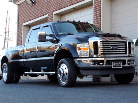 ford   super duty lariat stock   sale