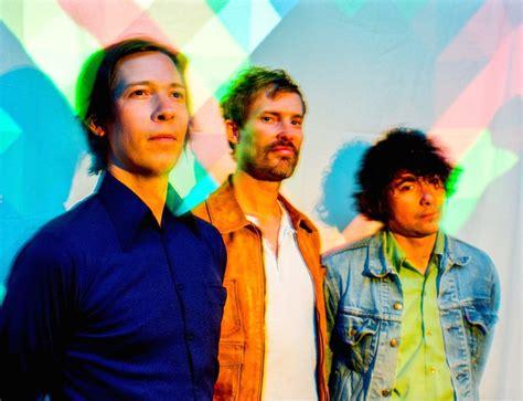 Northern California's Best Music Festivals