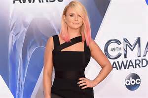 miranda lambert at the 2015 cma awards i needed a bright spot this year billboard
