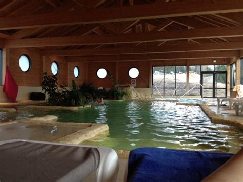 le menuire chalet hotel spa 20170317 200757 large jpg picture of le menuire chalet hotel spa les menuires tripadvisor