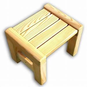 Filztasche Für Holz : kinderhocker hocker schemel aus holz f r sarina sitzgarnitur l rche massivholz ebay ~ Sanjose-hotels-ca.com Haus und Dekorationen