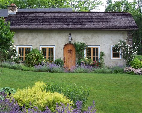 cottage landscape design ideas marvelous cottage style wall decor decorating ideas gallery in exterior traditional design ideas