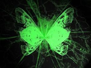 Green Neon Wallpapers - Wallpaper Cave