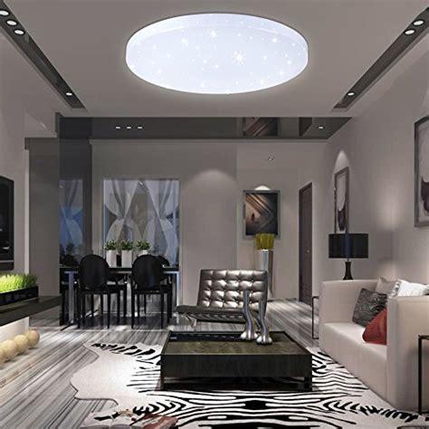 Wandbeleuchtung Und Andere Lampen Von Huigou Online