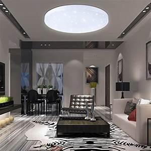Sternenhimmel Fürs Schlafzimmer : wandbeleuchtung und andere lampen von huigou online ~ Michelbontemps.com Haus und Dekorationen