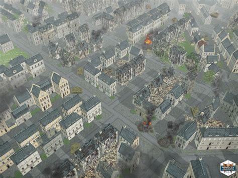 siege fortress matrix battle academy fortress metz