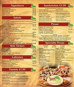 Sweets Online De : cafe menu ~ Markanthonyermac.com Haus und Dekorationen
