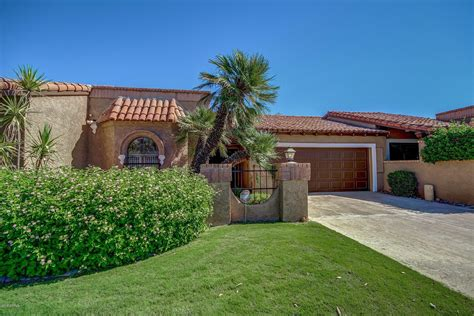 recently sold 8082 e via valle scottsdale az 85258