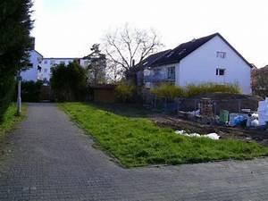 Haus Kaufen Viernheim : h user in viernheim ~ Orissabook.com Haus und Dekorationen