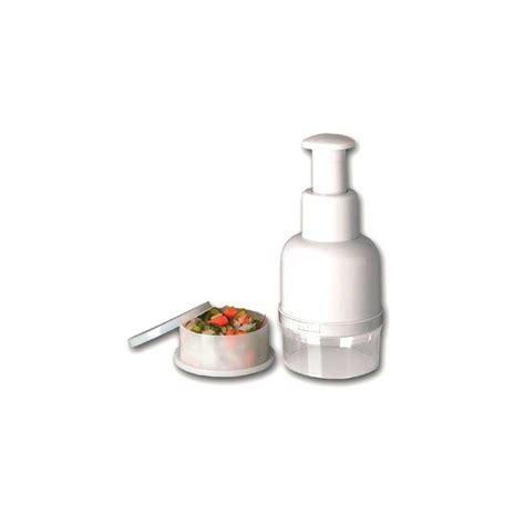 cuisine manuel manual food chopper