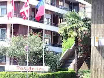 appartamenti lugano in affitto appartamento in affitto a lugano in residence come a casa