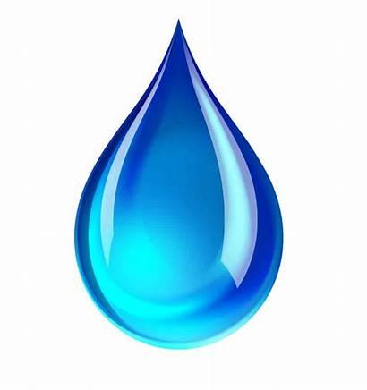 Water Drinking Icon Droplet Tataandhoward