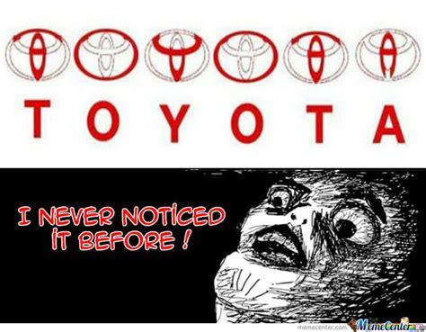 Toyota Memes - toyota memes toyota tundra forum