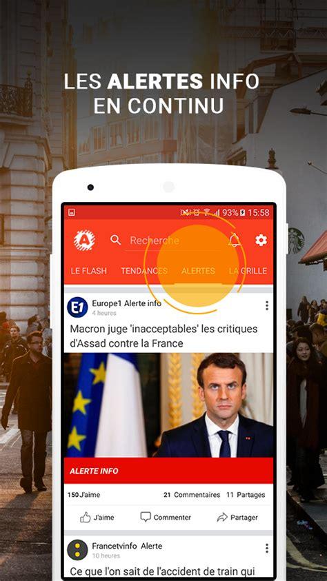 Rennes Actualits Info En Continu Alertes Info Actualités Du Jour En Direct