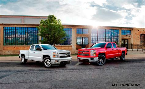 chevrolet silverado  crew cab rally edition adds