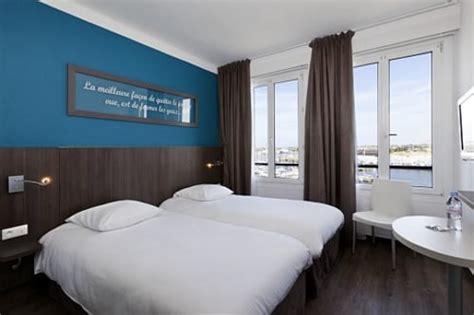 peinture de cuisine tendance rénovation de chambres d 39 hôtel avec rénovation confort renovation confort