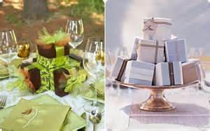 wedding favors that can be used as centerpieces budget brides guide a wedding blog