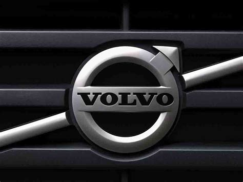 volvo logo volvo logo volvo car symbol meaning and history car