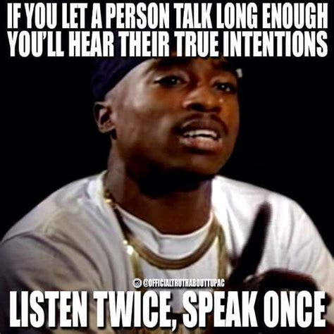 2pac Meme - 17 best images about tupac amaru shakur on pinterest best rapper tupac poems and tupac quotes