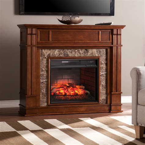 electric fireplace ideas best electric media fireplace home ideas collection 3539