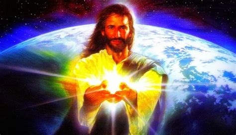 jesus light of the world the school of holiness light cannot coexist