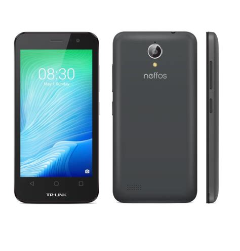 tp link neffos y5l smartfon na start android centrum