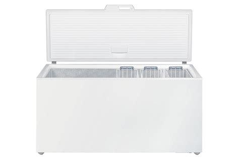 congelateur coffre 300 litres 28 images cong 233 lateur coffre 700 litres blanc tensai