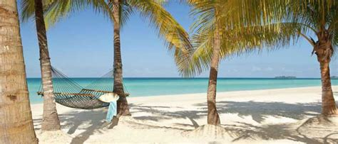 couples resorts  inclusive honeymoon packages
