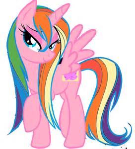 My Little Pony Fan Art