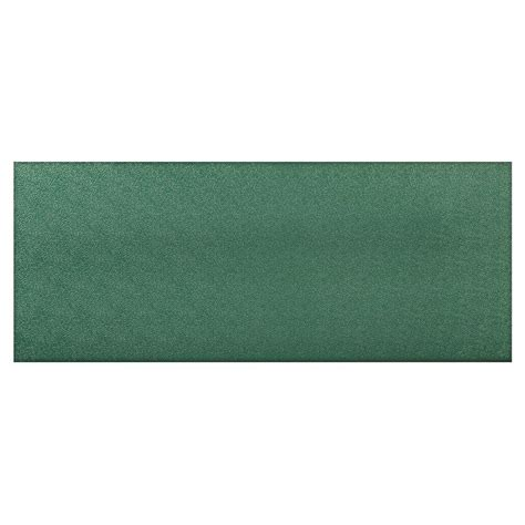 green kitchen mat hometrax designs kitchen comfort green 20 in x 48 in 1417