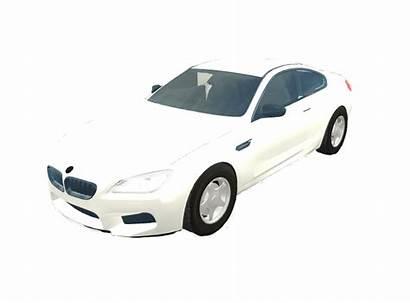Vehicle Simulator Bmw Roblox M6 Tesla Roadster
