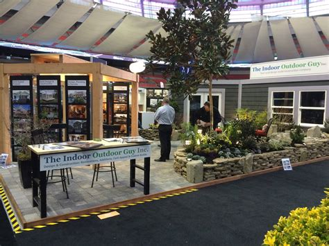 2017 best of show award home and garden show