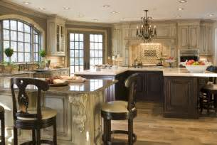 free standing kitchen island high end kitchen cabinets kitchen design ideas