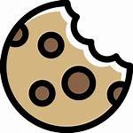 Cookie Cookies Icon Icons Bakery Freepik Vector