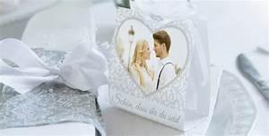 Kreative Geldgeschenke Zur Hochzeit Planungswelten