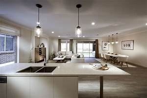 verona, 210, -, sterling, homes, -, home, designs