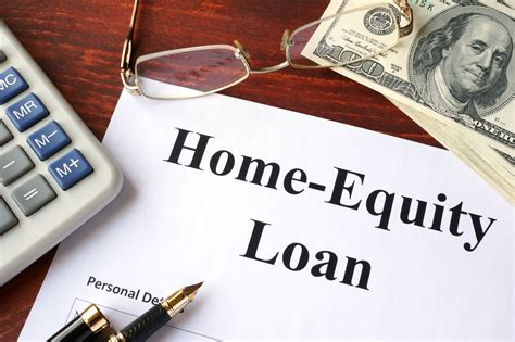 How To Refinance A Home Equity Loan Following These Easy