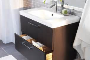 sink cabinets bathroom ikea