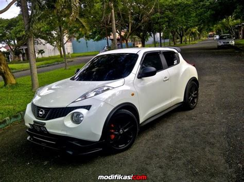 Feb2012 Nissan Juke (HR15DE) CVT   Nissan Juke : Juke ...