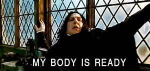 my body is ready mrsbender-97 gif | WiffleGif