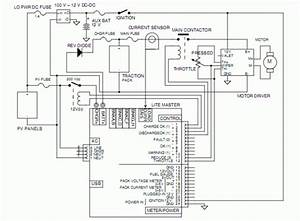 Gqf 1202 Wiring Diagram